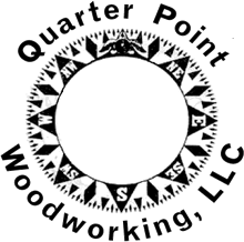 Quarterpoint Woodworking